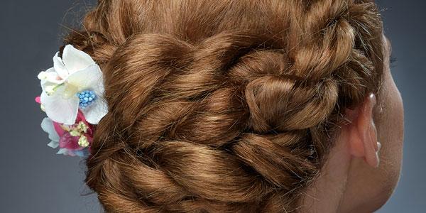 Corso taglio capelli bergamo