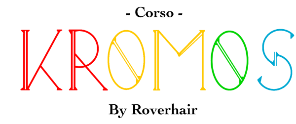 KROMOS BY ROVERHAIR