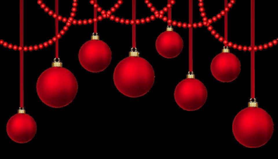 holidays-1806121_960_720