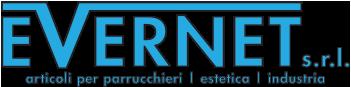 retinalogo-evernet
